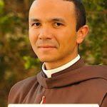 Padre João Carlos Fidelis de Moura, EP