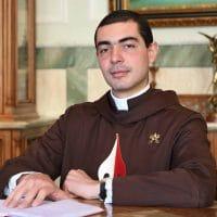 Padre Felipe Garcia Lopez Ria, EP