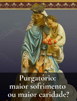 Purgatorio1