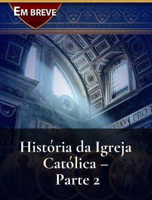historia da igreja2