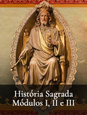 historia sagrada3