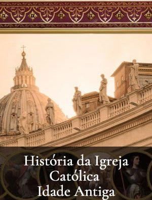 historia da igreja catolica