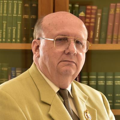 Doutor Thales Gouveia Limeira