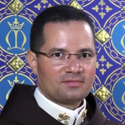 Ir. Pablo Veloso Montalvão