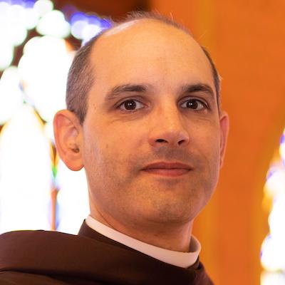 Padre Louis Goyard, EP