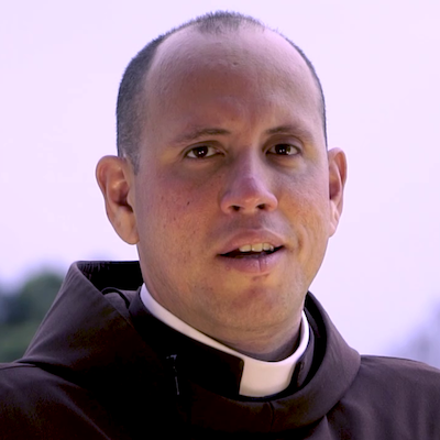 Padre Celso Bruno Gonçalves Sá, EP