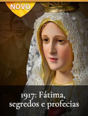 _fatima