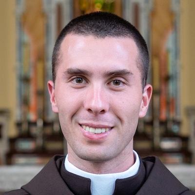 Padre Rodrigo Fugiyama Nunes, EP